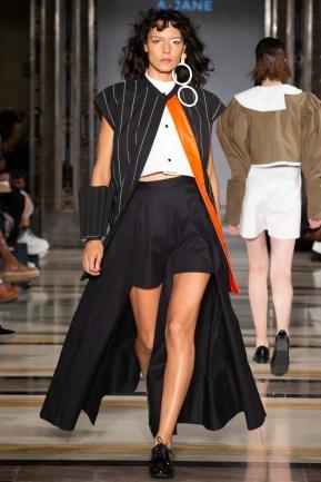 A jane lfw fashion scout (12)
