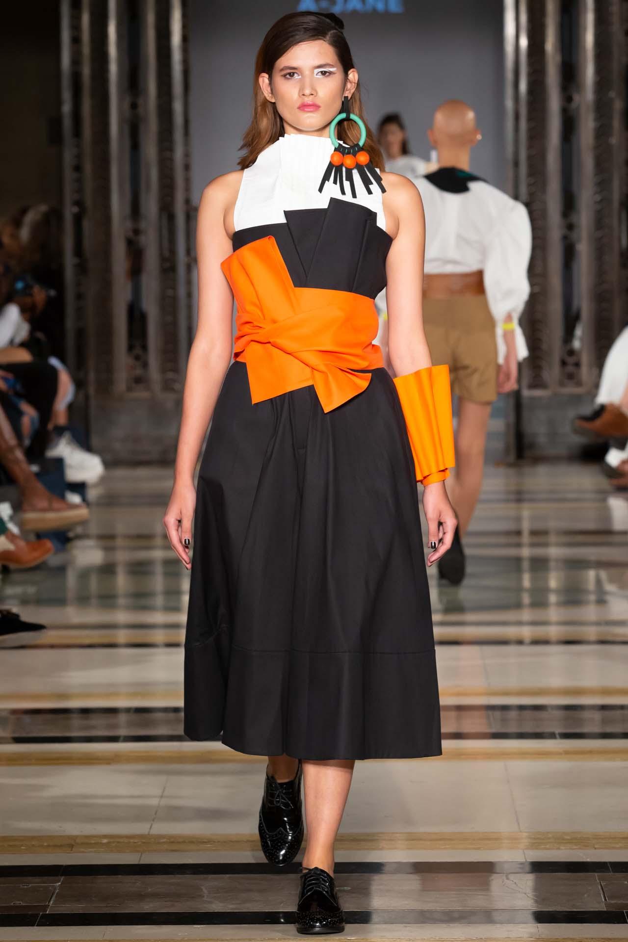 A jane lfw fashion scout (17)