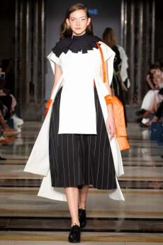 A jane lfw fashion scout (2)