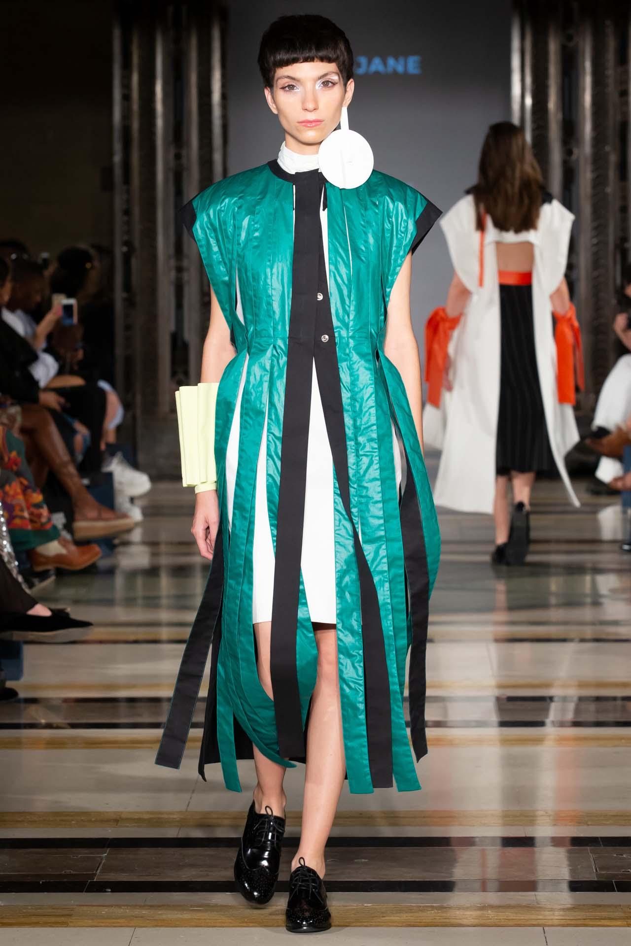 A jane lfw fashion scout (3)