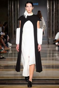 A jane lfw fashion scout (7)