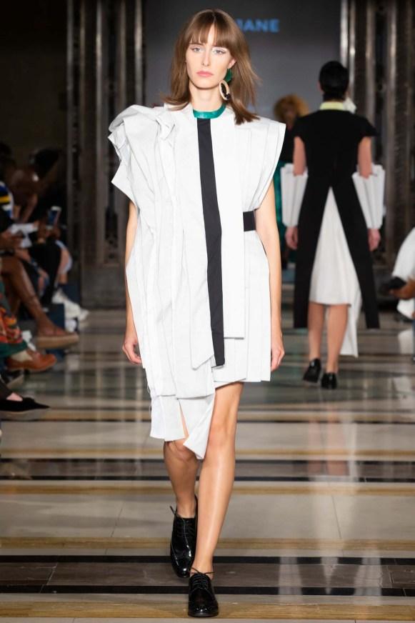 A jane lfw fashion scout (8)
