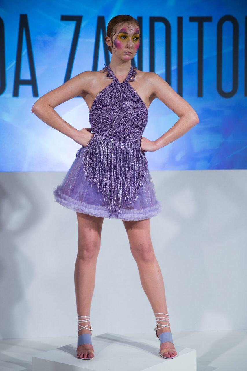 Ada zanditon ss19 london fashion week (12)