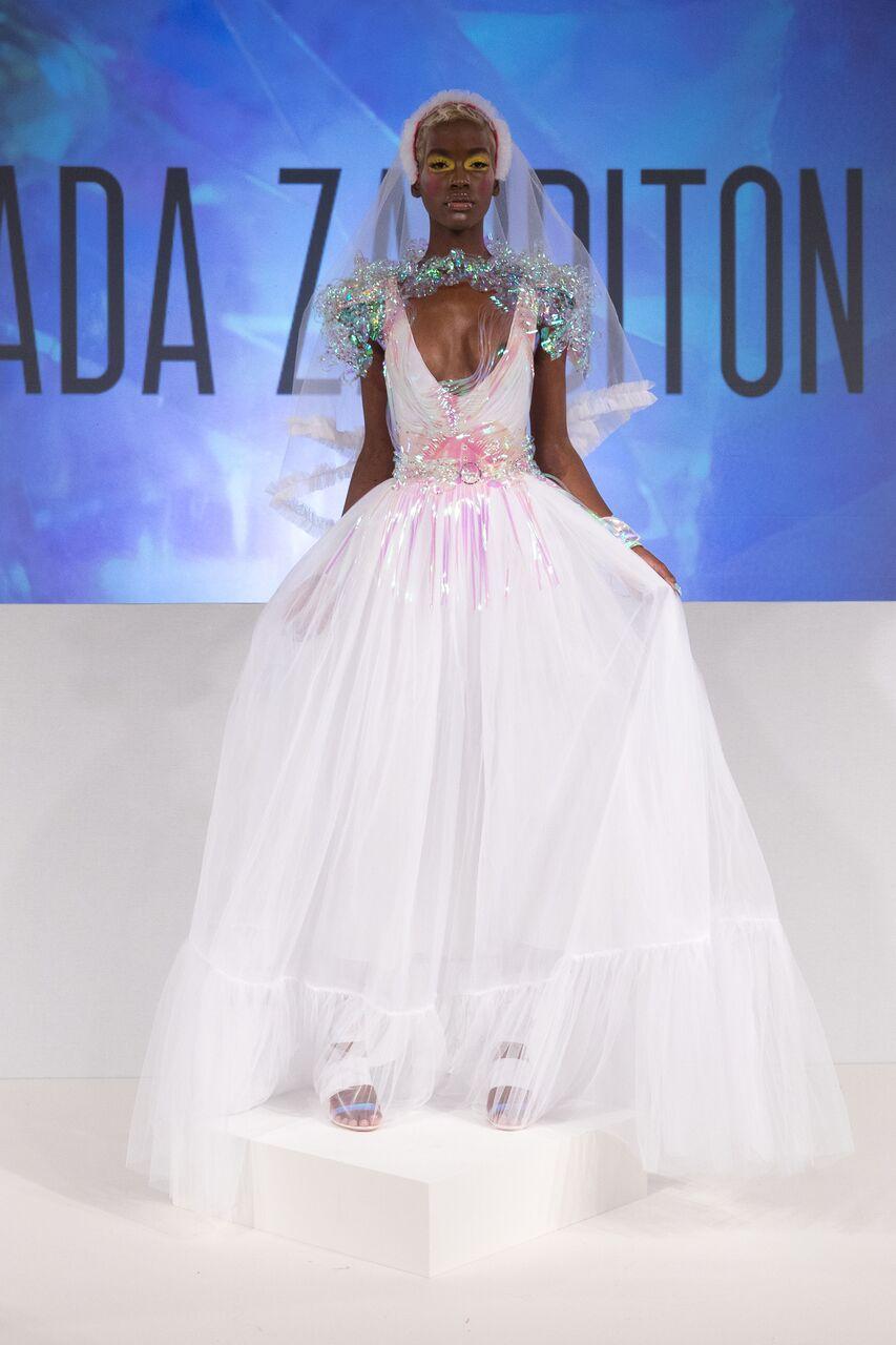 Ada zanditon ss19 london fashion week (3)