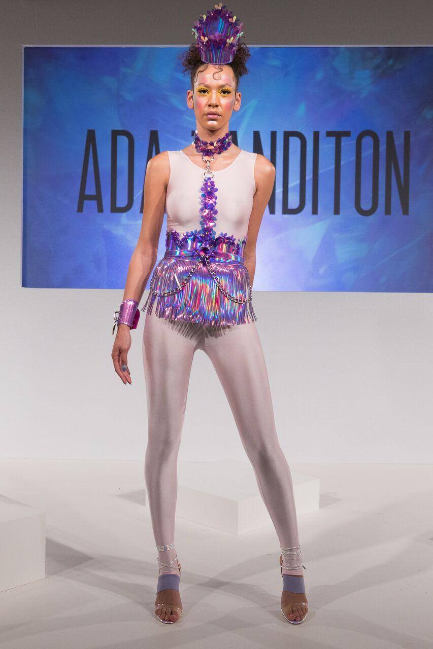 Ada zanditon ss19 london fashion week (6)