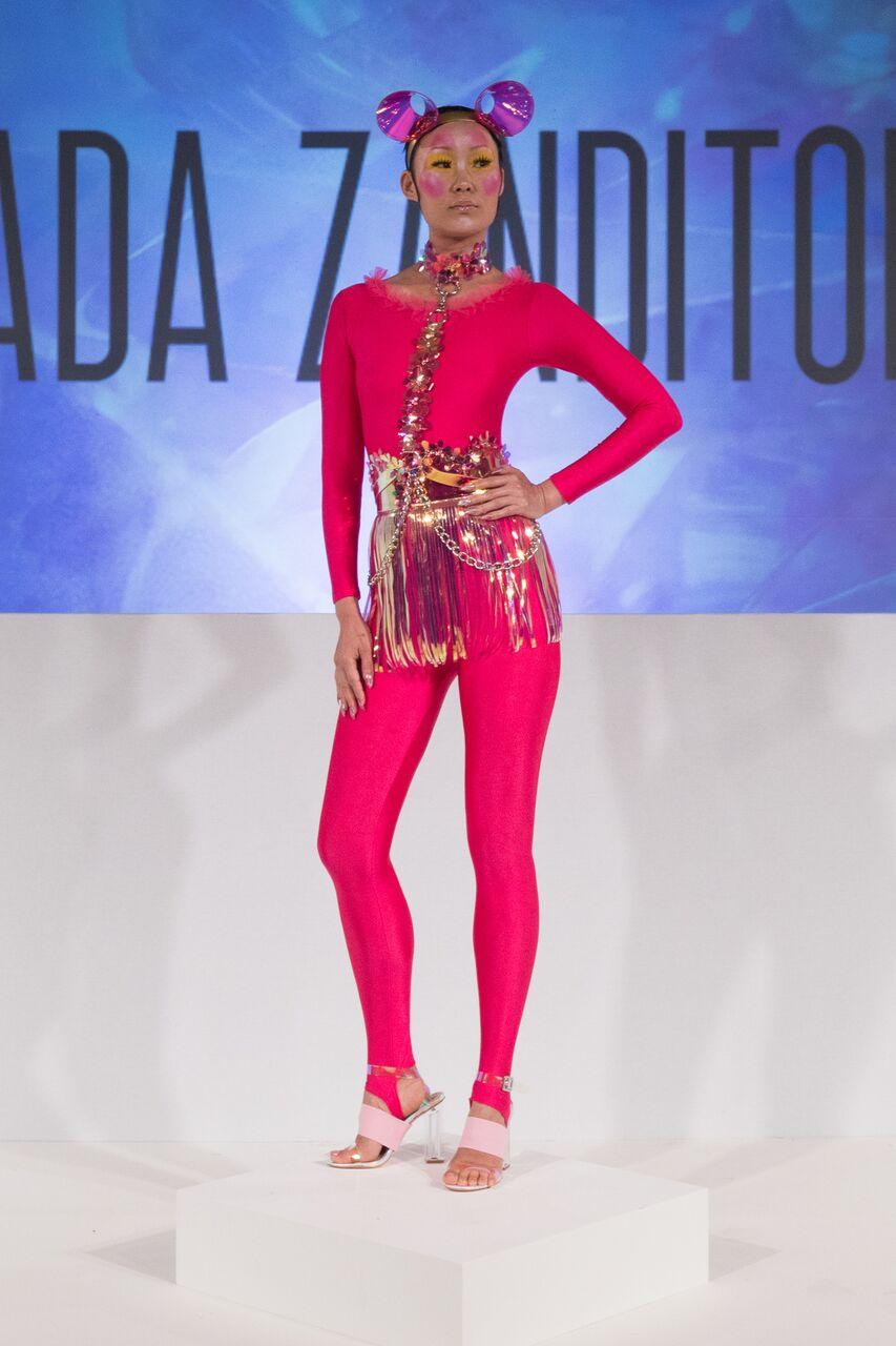 Ada zanditon ss19 london fashion week (7)