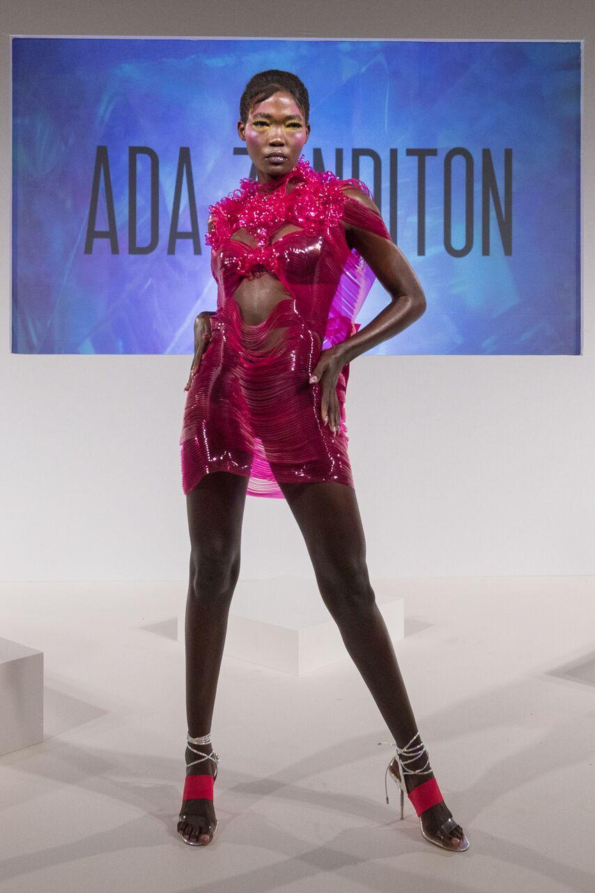 Ada zanditon ss19 london fashion week (9)