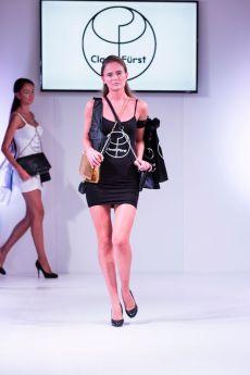 Claud fürst fashions finest lfw (3)