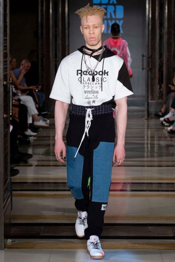 Db berdan ss19 lfw at fashion scout (1)
