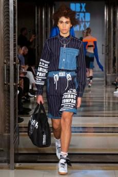 Db berdan ss19 lfw at fashion scout (11)