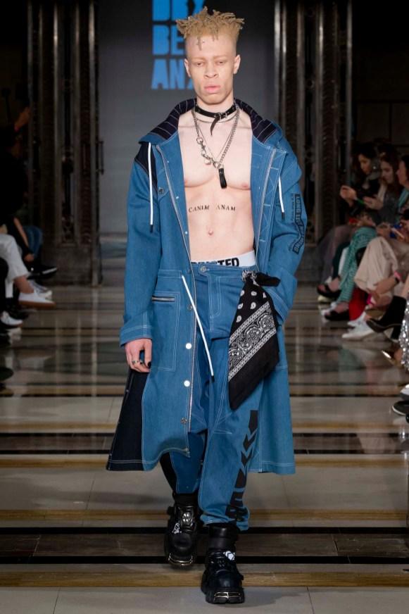 Db berdan ss19 lfw at fashion scout (17)