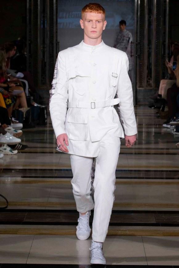 Fju talents ss19 fashion scout (11)