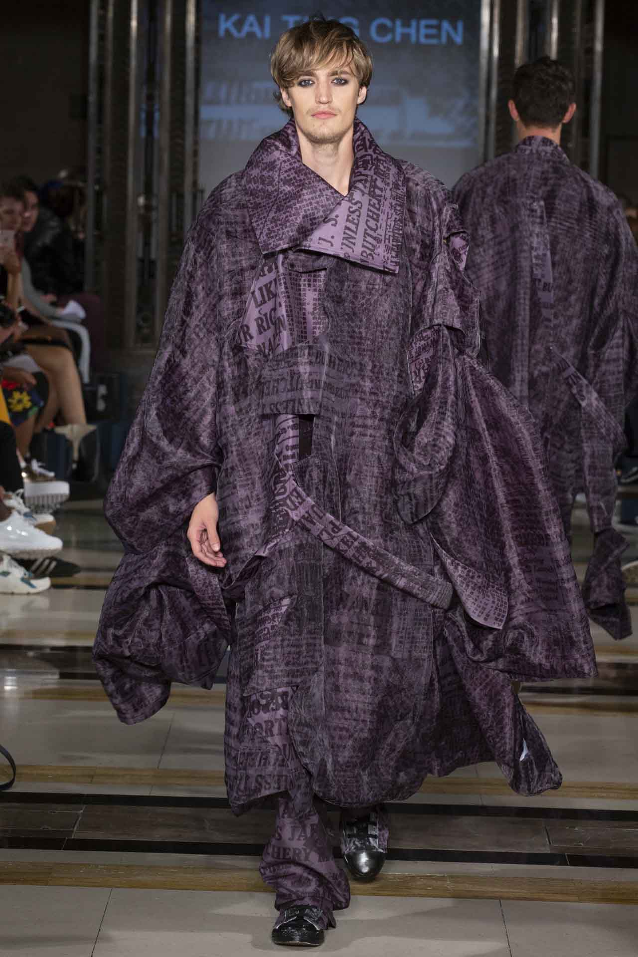 Fju talents ss19 fashion scout (19)