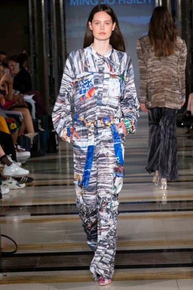 Fju talents ss19 fashion scout (7)