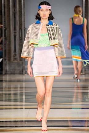 Fashion scout merit award winner i am chen (18)