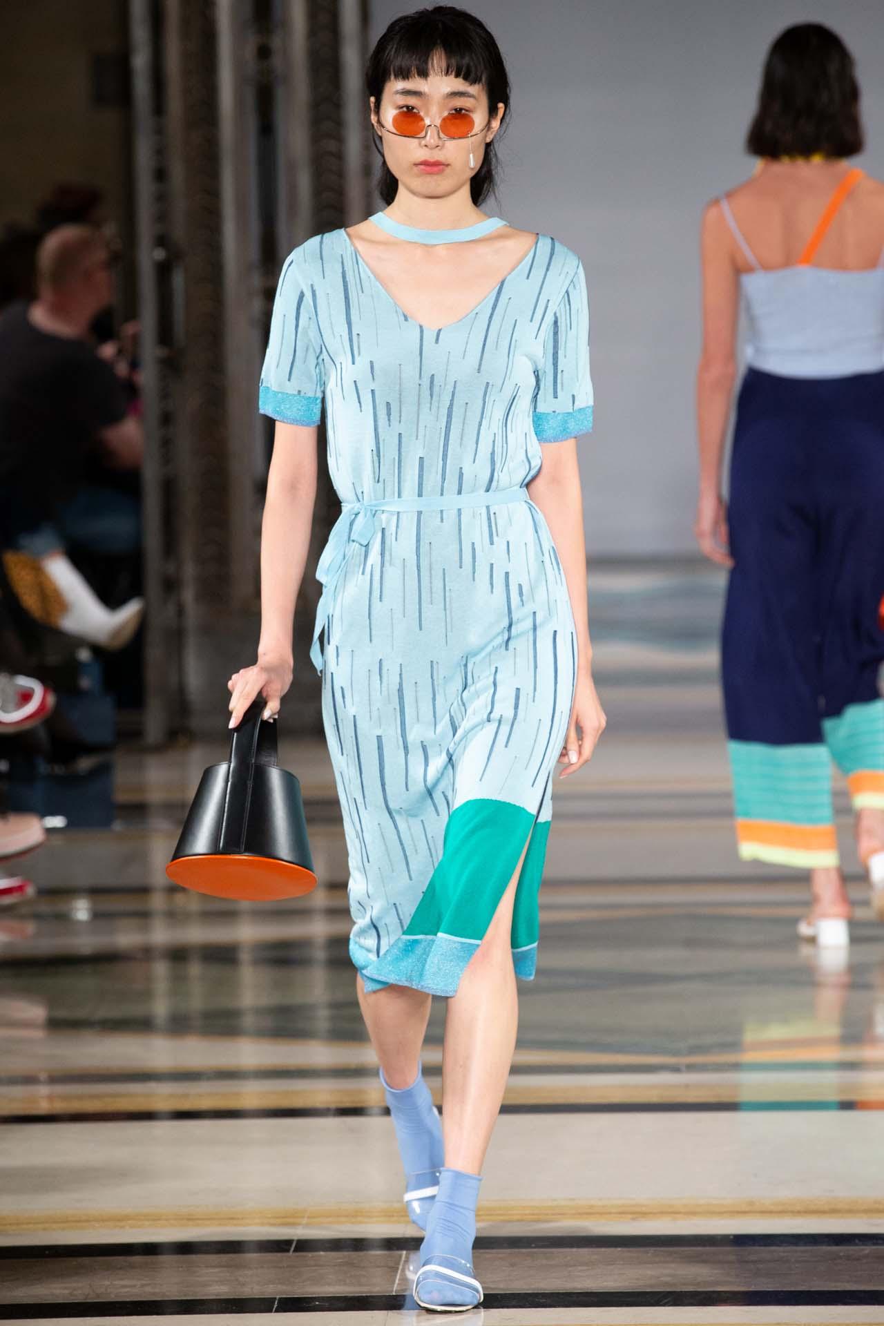 Fashion scout merit award winner i am chen (3)