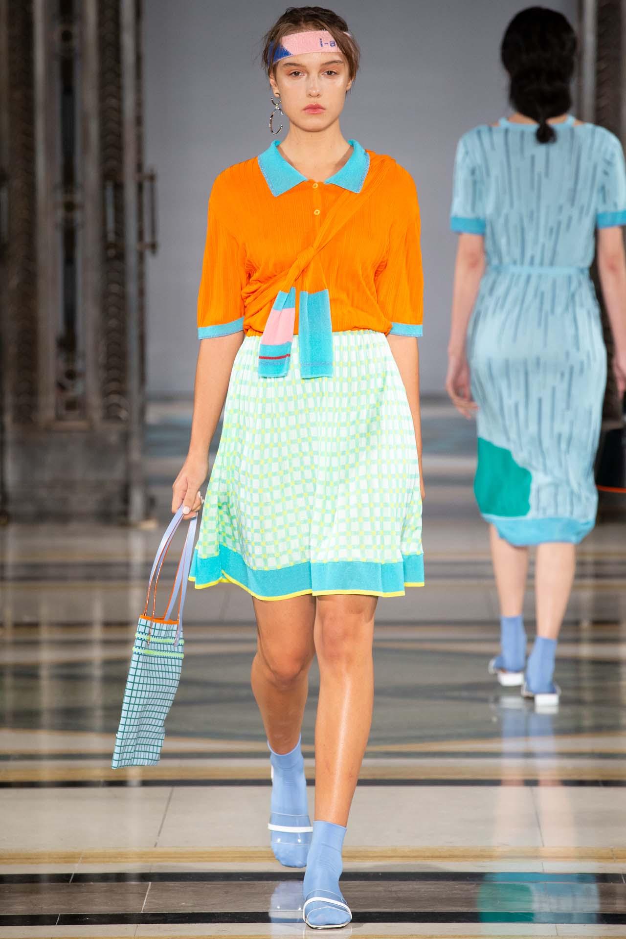Fashion scout merit award winner i am chen (4)