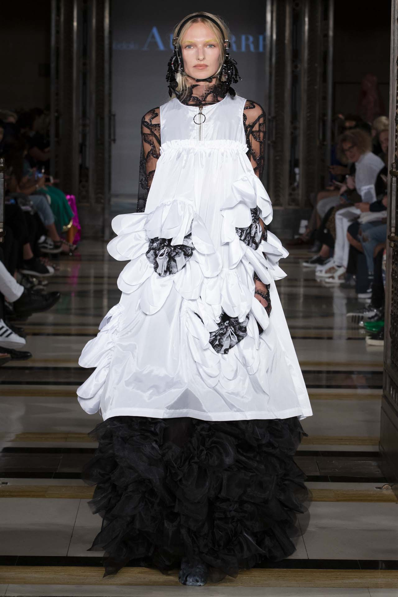 Fashion scout ss19 ones to watch aucarre (12)