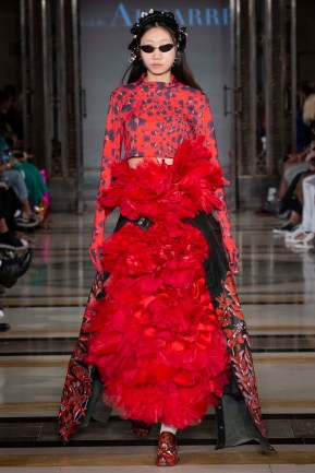 Fashion scout ss19 ones to watch aucarre (14)