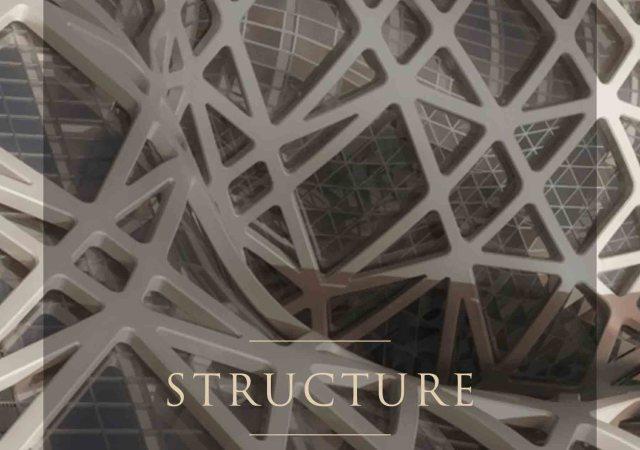 Lexxian london structure ss19 (2)