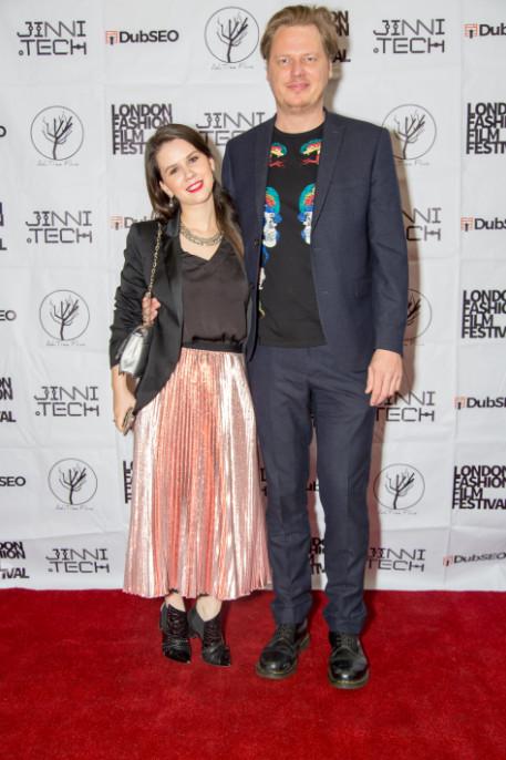 London film and fashion festival 2018 (5)