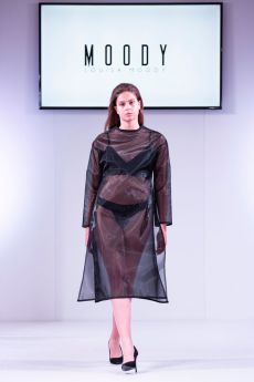 Louisa moody fashions finest lfw (4)