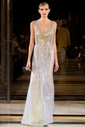 Malan breton pam hogg ss19 london fashion week (19)