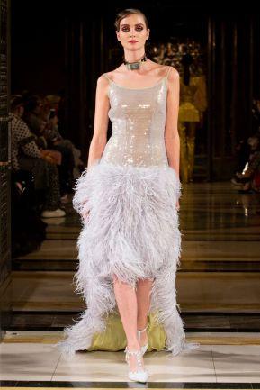 Malan breton pam hogg ss19 london fashion week (24)