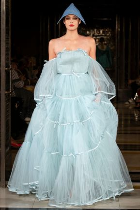 Malan breton pam hogg ss19 london fashion week (3)