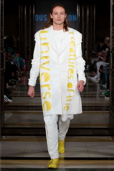 Nous etudions ones to watch fashion scout ss19 (1)