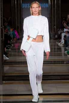 Nous etudions ones to watch fashion scout ss19 (11)