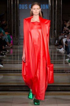Nous etudions ones to watch fashion scout ss19 (9)