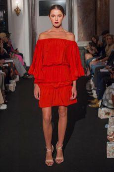 Omar mansoor ss19 london fashion week 2018 (19)