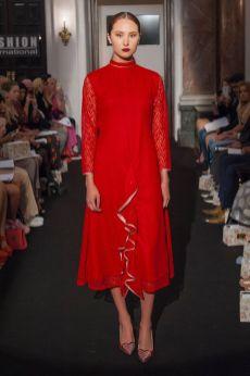 Omar mansoor ss19 london fashion week 2018 (21)