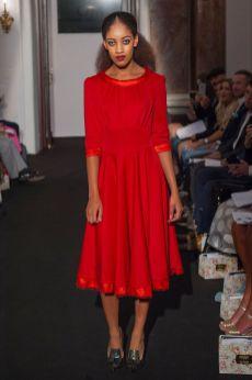 Omar mansoor ss19 london fashion week 2018 (22)