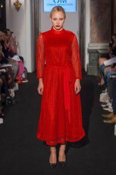 Omar mansoor ss19 london fashion week 2018 (5)