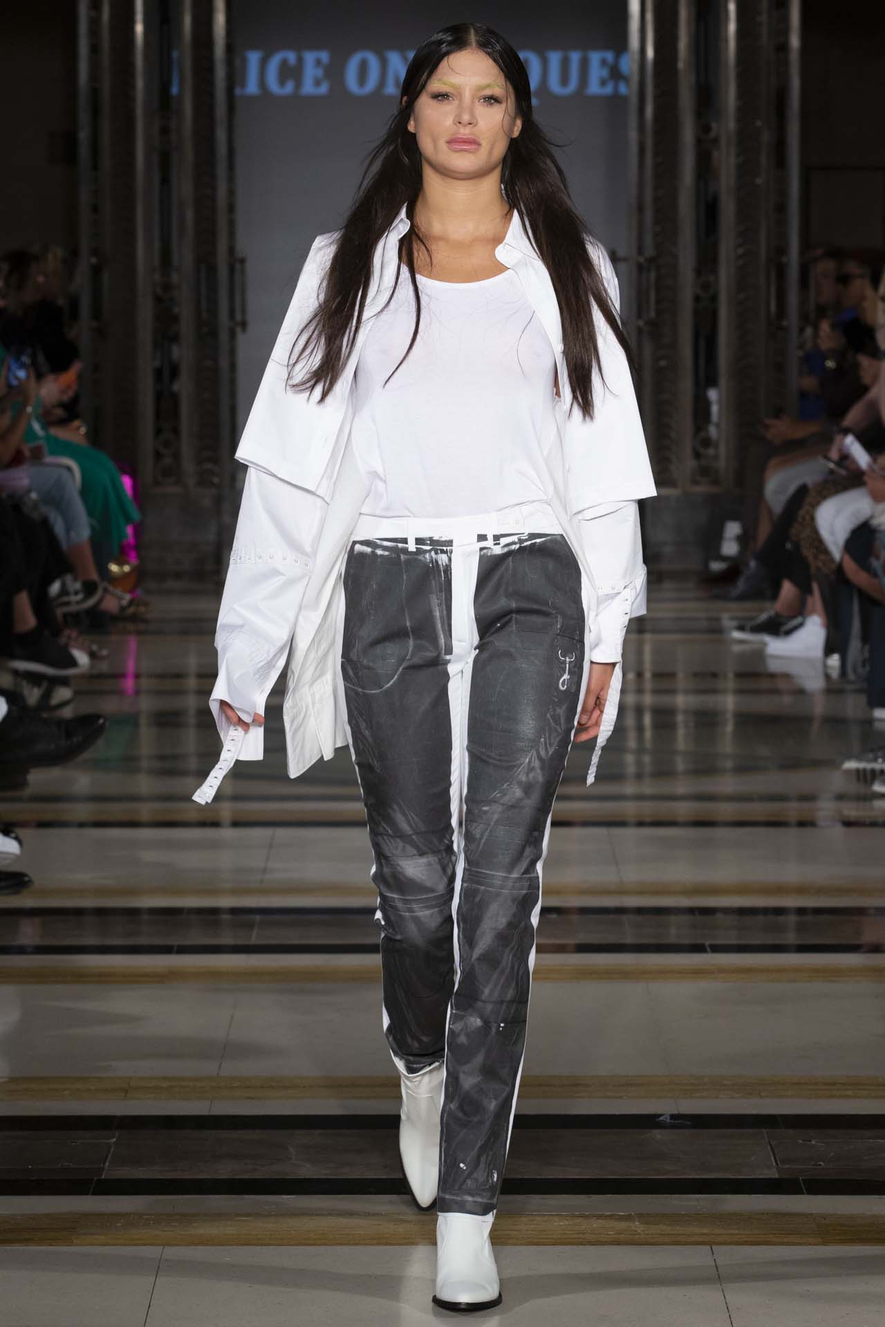 Price on request ones to watch fashion scout ss19 (3)