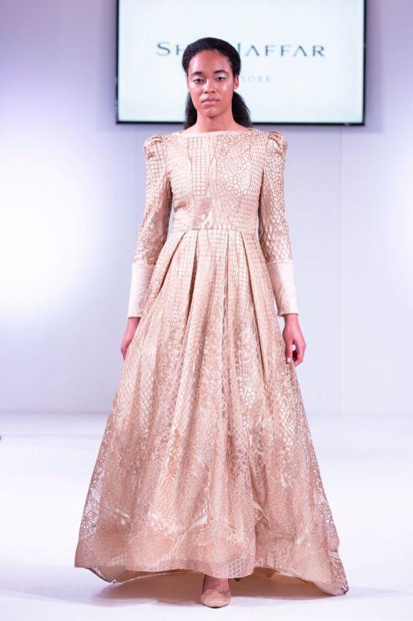 Shay jaffar fashions finest lfw (5)