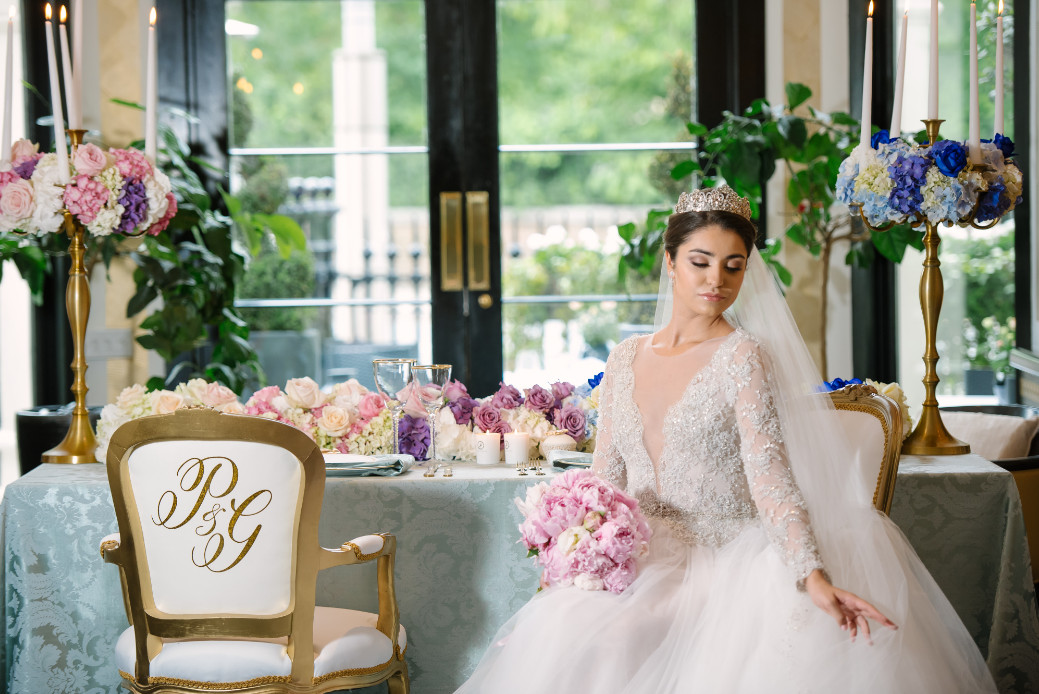 Wedding mission fab uk magazine