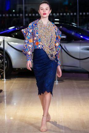 Herrunway ss19 london fashion week (11)