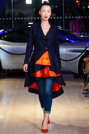 Herrunway ss19 london fashion week (14)