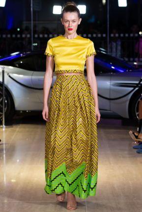 Herrunway ss19 london fashion week (15)