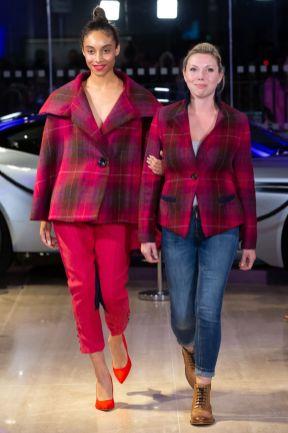 Herrunway ss19 london fashion week (16)