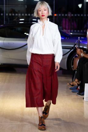 Herrunway ss19 london fashion week (17)