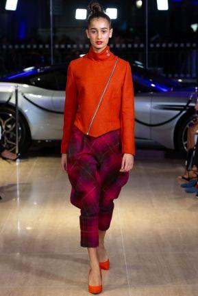 Herrunway ss19 london fashion week (18)