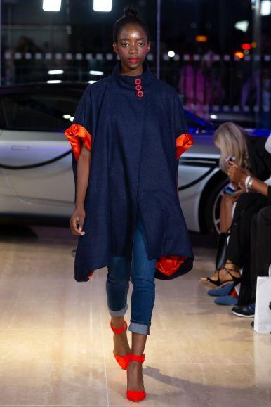 Herrunway ss19 london fashion week (2)