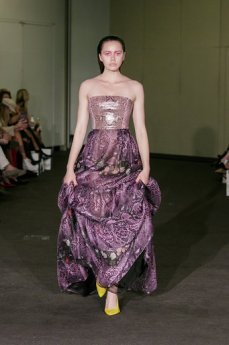 Kolchagov barba ss19 london fashion week (11)