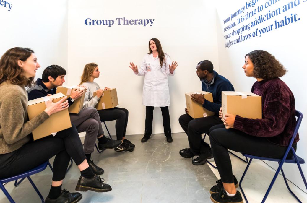 Rehab centre (4)