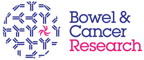 Bowel cancer research