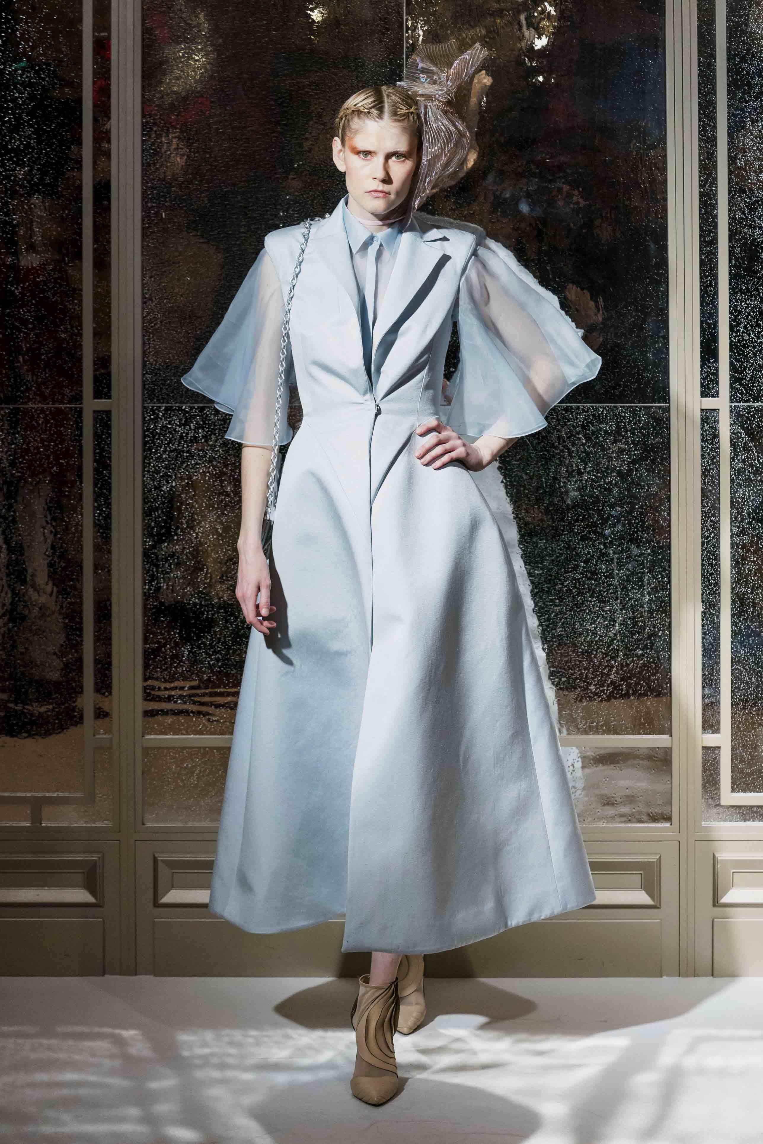 Armine ohanyan couture show (13)